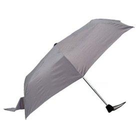 傘の掲示板BBS