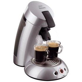 コーヒーメーカー比較掲示板