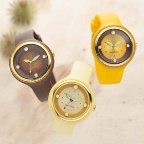 アピタイム腕時計