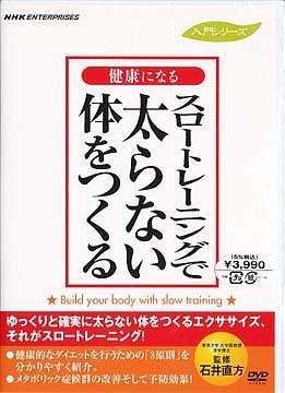 スロートレーニング動画DVD.jpg