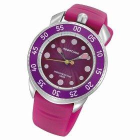 好きな腕時計