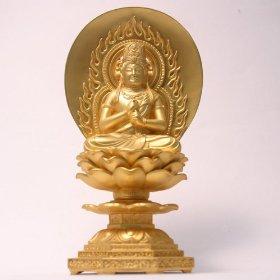仏像.jpg