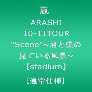 嵐コンサート画像.jpg